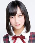 N46 SuzukiAyane KizuitaraKataomoi
