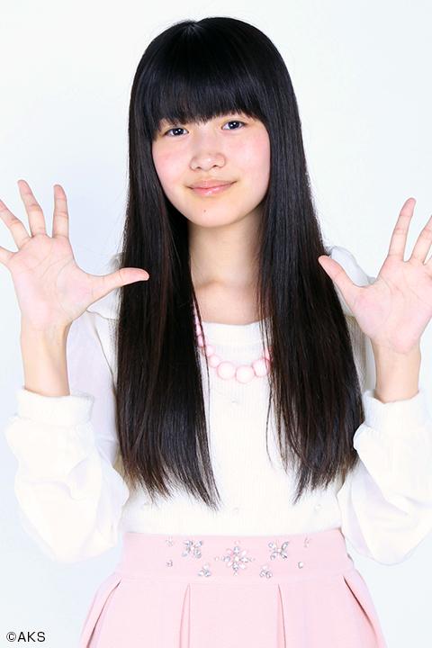 Ozeki Chihiro
