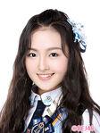 Huang EnRu BEJ48 Oct 2016