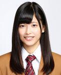 K46 Watanabe Risa Mag