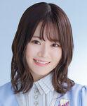 Yamazaki Rena bokuwabokuwo