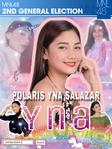 2ndGE MNL48 Polaris Yna Salazar
