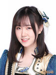 Wu JingJing CKG48 Dec 2017