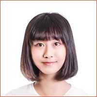 Lee En-yun