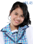 2018 May MNL48 Angelica Mae