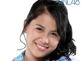 Angelica Mae Batocael