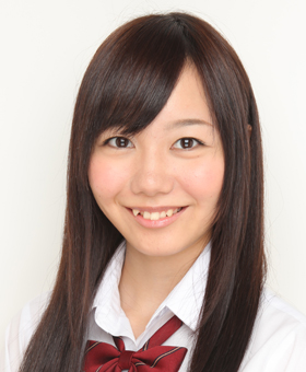 Ito Ayaka
