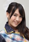 JKT48 NabilahRatnaAyu 2012