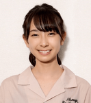 Keyakizaka46 Kanemura Miku Audition