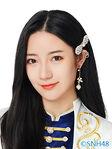 Li YuQi SNH48 Oct 2019.jpg