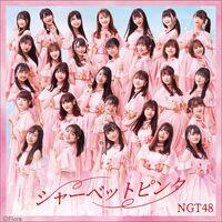 NGT485thA.jpg