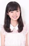 NGT48 Nakai Rika Debut