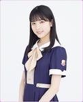 Hayakawa Seira N46 Yoakemade CN