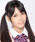 Kawago Hina N46 TV