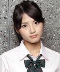 N46 WakatsukiYumi June2011