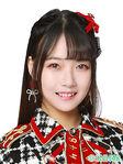 Yu JiaYi SNH48 Dec 2017