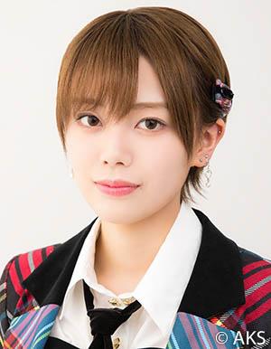 Hayasaka Tsumugi