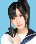 AKB48 Ono Erena 2010
