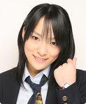 AKB48 SaotomeMiki Early2007
