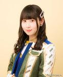 Inoue ruka 2021