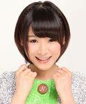 N46 AndouMikumo HashireBicycle