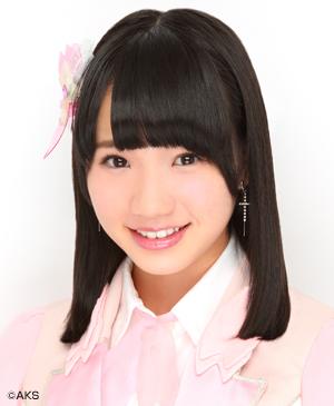 Kitahara Yuna