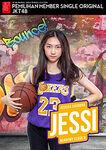 SSK2019 JessicaChandra