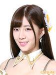 Shen MengYao SNH48 June 2017