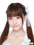 Wang XiaoJia SNH48 June 2016