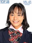 2020 Jan MNL48 Gabrielle Skribikin