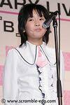 AKB48 Ota Aika 2006