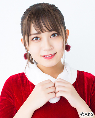 Iwahana Shino