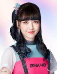 JaneBNK48Jan2021
