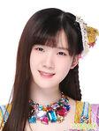 Wang JiaLing SNH48 Mar 2016
