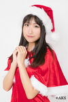 2019 Christmas NGT48 Furusawa Mana
