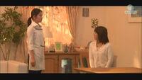 Bimyo Sanda Episode7.jpg