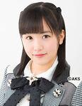 Hirano Hikaru AKB48 2019