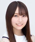 Yumiki Nao N46 Shiawase