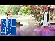 【Documentary Video】Sampung Taon Ng Sakura Mga Alaala - MNL48-2