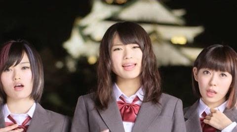 【MV】君と出会って僕は変わった_NMB48_公式_(short_ver.)