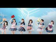 2021-9-1 on sale SKE48 28th.Single c-wプリマステラ「雨のち奇跡的に晴れ」Music Video(special edit ver