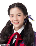 BNK48 SAWITCHAYA KAJONRUNGSILP 2018a