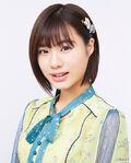 Fukagawa Maiko HKT48 2019