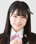 Ogawa Yuuka NMB48 2020