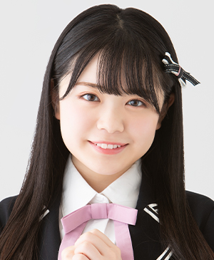 Ogawa Yuuka