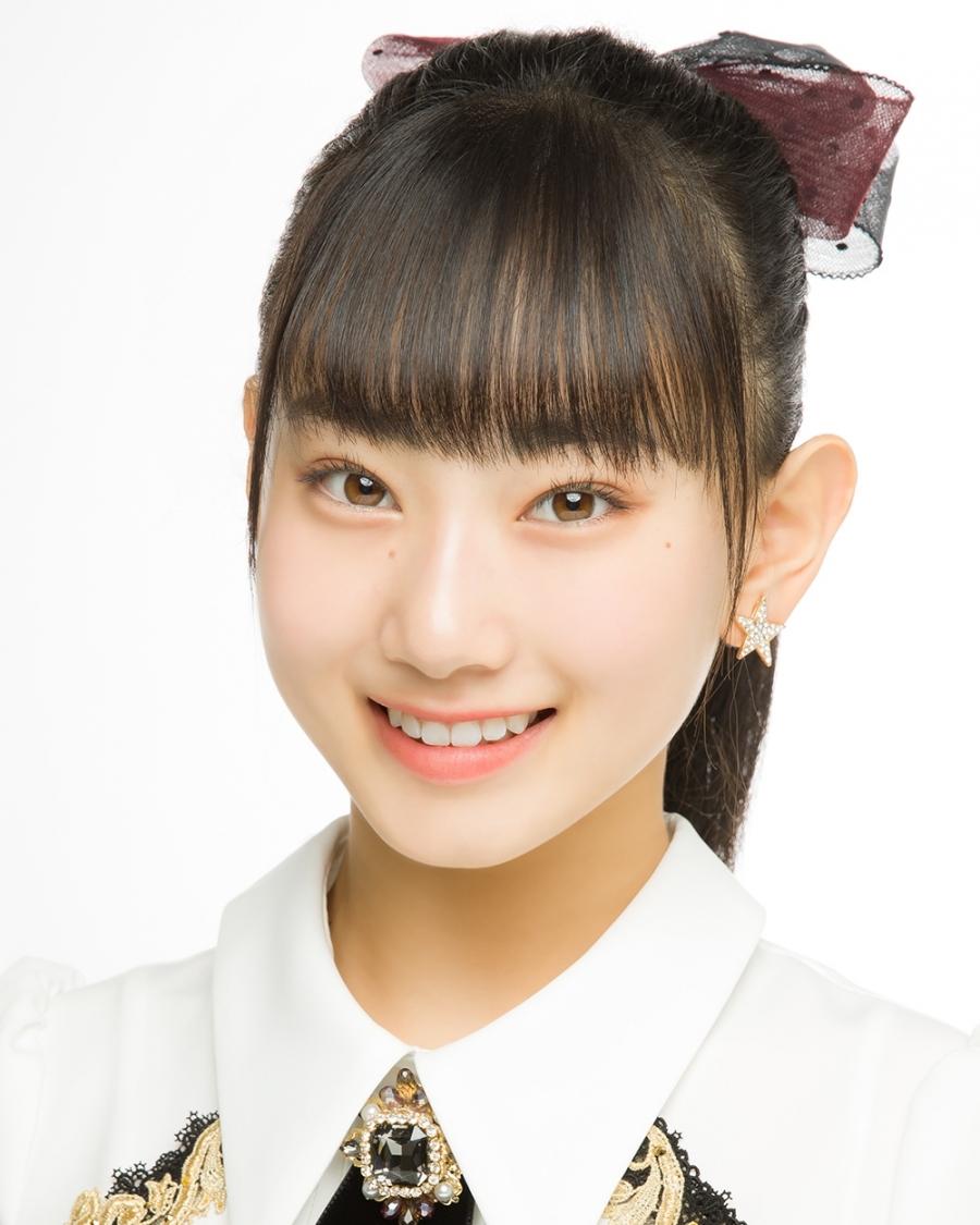 Tokunaga Remi