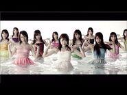 【MV】水の中の伝導率 Short ver