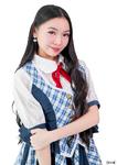 Bhrianna Chriszell Chua MNL48 2021