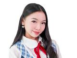 Bhrianna Chriszell Chua