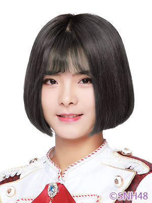 Liu JuZi